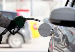 EPDK Başkanı açıkladı Benzine zam yok...