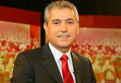 6 Martta başlayan Abbas Güçlü'nün sunduğu programın adı nedir 28 Mart ipucu sorusu