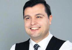 Uşak'ın yeni başkanı Çakın