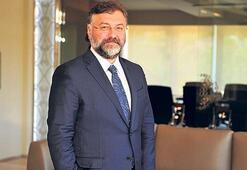 KONUTDER başkanı yeniden Altan Elmas