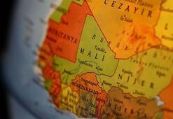 Malide Tanrıya güvenen avcılardan Müslüman Fulani katliamı