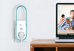 TP-Link yeni WiFi sinyal genişleticisini satışa sundu