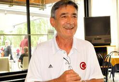 Bogdan Tanjevice Hall of Fame üyeliği