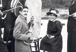 'Ruhların İletişimi: Proust ve Müzik' konseri