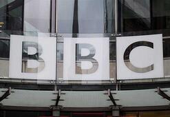 BBC yalan haber yaptığını kabul edip özür diledi