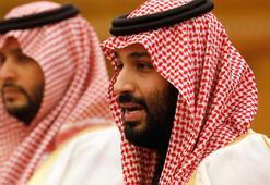 The Guardian: Suudi Arabistanda siyasi mahkumlara işkence ediliyor