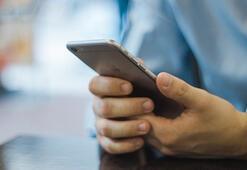 iPhone ve iPad garantisi nasıl sorgulanır