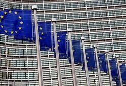 Avrupada ÜFE şubatta yükseldi