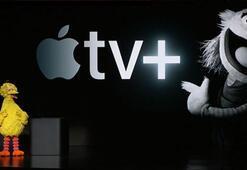 Apple TV Plus nedir Apple TV Plus nasıl kullanılır, Türkiyeye gelecek mi
