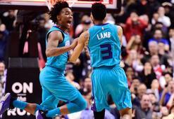 Paris, NBA maçına ev sahipliği yapacak