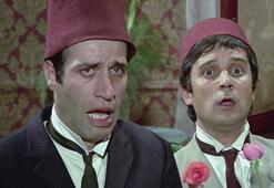 Kemal Sunal ve Halit Akçatepe'nin ilk kez birlikte yer aldıkları film hangisiydi 26 Mart soru ve cevabı