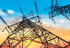 Toptan elektriğe zam, tüketiciye yansımayacak