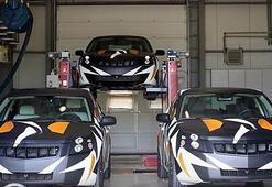 Yerli otomobilin özellikleri ortaya çıktı