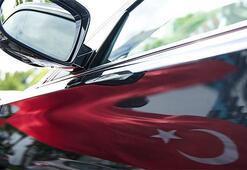 Türkiyenin Otomobilinin GSMHye katkısı 50 milyar avro olacak