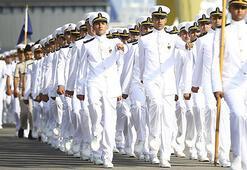 Deniz kuvvetleri komutanlığına uzman erbaş başvurusu nasıl yapılır