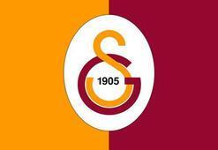 Galatasaraydan kayyum açıklaması