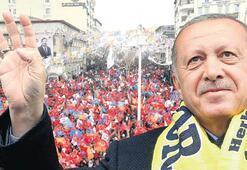 'Kürtçülük yapan ülkenin düşmanı'