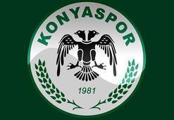 Atiker Konyaspor Kulübünden borç açıklaması