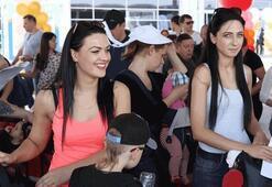 Ruslar Türkiyede ortalama 607 euro harcıyor