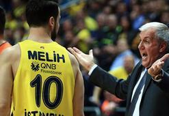 Fenerbahçe Beko, Maccabi FOXu ağırlıyor