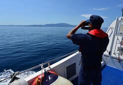 Sahil güvenlik komutanlığı sözleşmeli personel alımı başvuru şartları neler Başvuru nasıl yapılır