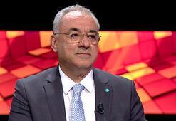 Önder Aksakal yanıtladı: DSP, CHPye küsen adayların adresi mi oldu