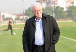 Bursasporun borcu açıklandı