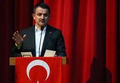 Türkiye tarımsal hasılada Avrupada birinci
