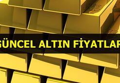 Güncel altın fiyatları | 25 Mart çeyrek altın fiyatı ne kadar