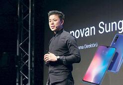 Çinli devden iki yeni model