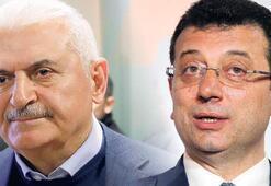 İstanbul'da tarihin en heyecanlı seçimi