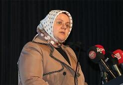 Bakan Selçuk: 1 milyon 250 bin kişi de İŞKUR aracılığıyla işe yerleştirildi