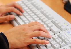 e-Fatura tutarı 3,7 trilyon liraya yaklaştı