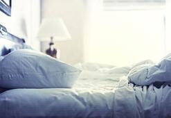 Libido düşüklüğünün sebebi eviniz olabilir