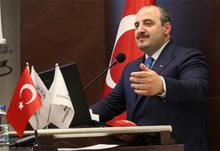 Bakan Varank açıkladı: Dünya devi, Ar-Ge için Türkiyeyi seçti