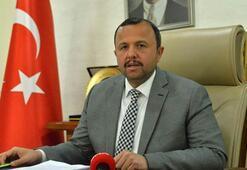 AK Parti Antalya İl Başkanı Taş: 4 soruma yanıt ver Böcek