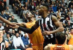 Potada dev derbi: Galatasaray-Beşiktaş