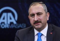 Bakan Gül: Firari 107 FETÖcünün Türkiyeye getirilmesi sağlandı