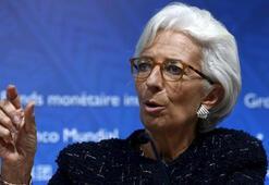 IMF: Büyük teknoloji şirketleri daha fazla vergi ödemeli