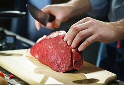 Kolesterolü en düşük kebap: Isparta kebabı