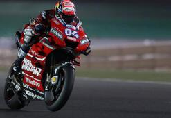 MotoGPde heyecan Arjantinde sürecek