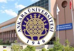 Ankara Üniversitesi 132 sözleşmeli personel alımı başvurusu nasıl yapılır