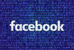 Facebooktan şifre açıklaması: Saklıyoruz