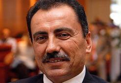 Muhsin Yazıcıoğlu 10. ölüm yıldönümünde anılıyor Muhsin Yazıcıoğlu hayatı