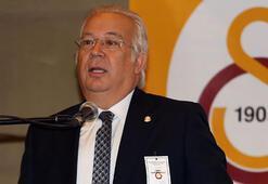 Hamamcıoğlu: Başkanlığı konuşmanın zamanı değil
