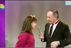 1980li yıllarda TRTde Evet-Hayır programını kim sunuyordu