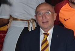 Recevik: Galatasaraylılar bunu unutmaz