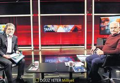 'Partileri erteleyin İstanbul'u düşünün'