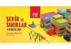 İstanbul için ITEF vakti