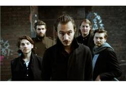 Editors: Bir Post-Punk Revival Yolculuğu
